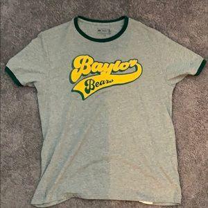 Vintage Baylor Bears T-Shirt